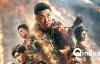 《战狼2》为什么这么火 ?因为吴京懂运营!