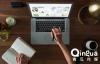 AppStore最新审核指南2017