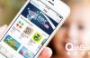 App Store有史以来最大改版,构建ASM服务平台成为新机遇?
