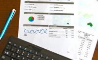 5款简单的可视化小工具,让你的数据图表瞬间高大上!