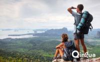 新互联网语境下,景区该如何正确地做旅游营销?