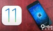 iOS 11 的 App Store 6大升级,开发者们准备好了吗?