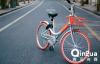 共享单车夏季报告:摩拜ofo越来越像,微信支付宝双赢
