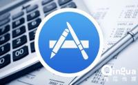iOS11来了,新版App Store游戏权重大幅增加,刷榜业务造重创