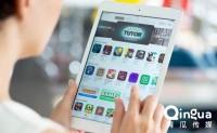 抢在iOS11发布前,如何获得新版AppStore流量红利