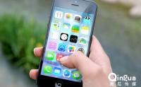 App Store更新:AR游戏成苹果推广重点 独立游戏曝光增加