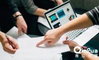 把握3个关键点,策划一场接近完美的会议营销活动!
