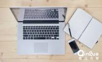 推广人员必备技能:三类落地页设计工具推荐