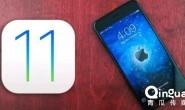 新版App Store刷榜业务或遭重创,但仍有生机