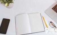 B2B行业内容营销,如何生产B2B优质内容?