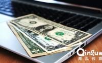 高流量成本下,现金贷产品如何有效提升转化率?