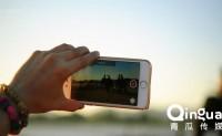 抖音与快手,谁才是短视频社区的终局?