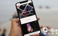 App Annie:2017年10月中国热门应用排名