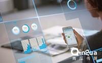 微信公众号吸引粉丝常用的30种方法