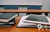 关于营销、运营、文案、新媒体的28条思考!