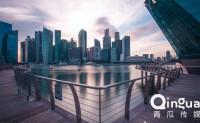 2017年Q3移动互联网行业季度数据研究报告