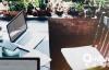 微信粉丝、APP用户、交易客户如何相互转化?