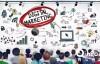 2018数字营销趋势:技术解锁营销新姿势