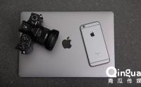 从苹果的短视频营销,了解内容营销的4种话题