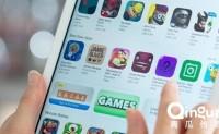 新App Store上线一个多月后,刷榜公司都完蛋了吗?
