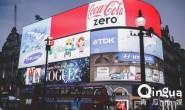 广告表达小策略:我总结了广告表达的15种方式