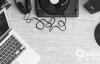 酷狗、QQ、酷我等在线音乐市场分析