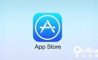 "App Store榜单沦陷,游戏免费榜超80%的推荐位都被""刷走了""!"