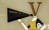 微博正式上线了V+会员服务,它是怎么运营推广的?
