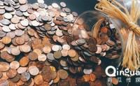 为什么说99%的现金贷都会消亡?