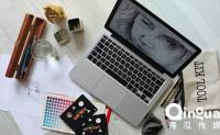 创业公司初期推广都有哪些小技巧?