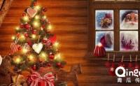 圣诞节营销,看看国外是怎么做的