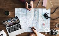 活动策划书怎么写?需优先考虑的 4 个基础要素