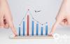 16个数据应用分析平台,助你提升运营能力