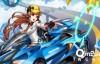 《QQ飞车》登顶双榜的秘诀:得女性者得天下!