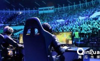 MOBA游戏行业报告!全民电竞时代来临!