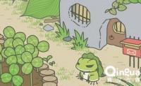 旅行青蛙、跳一跳,为什么这些游戏可以刷屏?