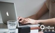 2018微信公开课,营销人应该关注哪些关键点?