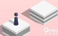 用户达 3.1 亿的微信小游戏,会革了手游的命吗?