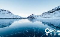 新品营销,如何利用大数据实现破冰?