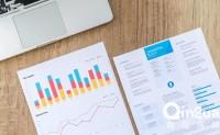 产品、运营要多懂数据分析?我们给出了以下答案