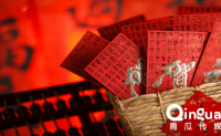 春节送礼市场如何做营销?分享6个案列!
