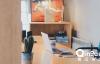 天猫超级品牌日:一场把联合营销玩成IP的营销革命