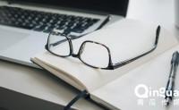 信息流投放素材哪里找?私藏的渠道都分享给你!