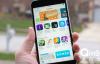 App Growing报告:1月份游戏行业买量趋势及偏好分析