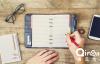 如何能写出好文案?学会这17个方法!
