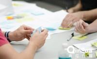 教育行业如何提高整体获客效果?