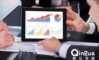 互联网金融用户的运营策略(一)