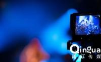 快手、抖音、美拍谁将是短视频第一股?