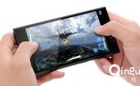 AppAnnie2月全球手游指数 :《刺激战场》下载量全球第二,《楚留香》iOS收入跃居国内TOP4