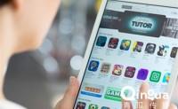 2018年Q1 App Store排名:抖音独占鳌头,《王者荣耀》依然坚挺